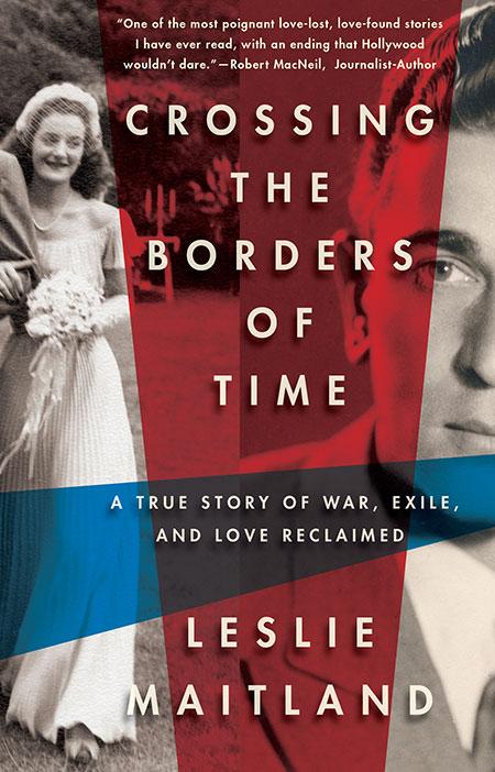"Everyone Has a Secret Love Story"" – Kirkus Reviews' List of"